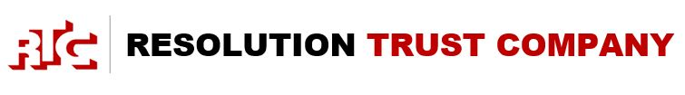 Resolution Trust Company